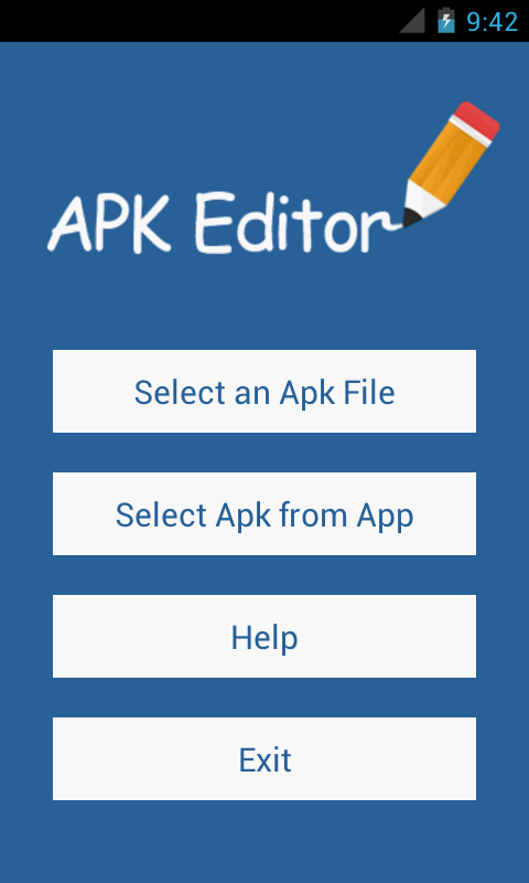 Video Editor APK Download - Your Best Tool for editing videos on phone